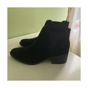 H&M booties size 37 (7)